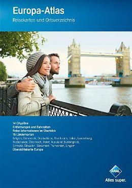 Cover: https://exlibris.azureedge.net/covers/9783/8976/4375/8/9783897643758xl.jpg