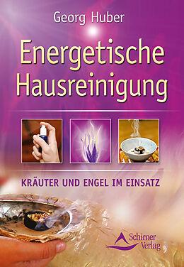 Cover: https://exlibris.azureedge.net/covers/9783/8976/7396/0/9783897673960xl.jpg