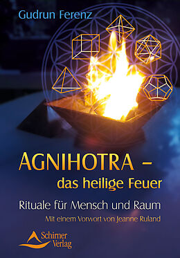 Cover: https://exlibris.azureedge.net/covers/9783/8976/7879/8/9783897678798xl.jpg