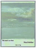 Cover: https://exlibris.azureedge.net/covers/9783/8977/0084/0/9783897700840xl.jpg