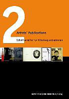 Cover: https://exlibris.azureedge.net/covers/9783/8977/0330/8/9783897703308xl.jpg