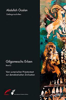 Cover: https://exlibris.azureedge.net/covers/9783/8977/1069/6/9783897710696xl.jpg