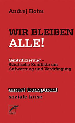 Cover: https://exlibris.azureedge.net/covers/9783/8977/1106/8/9783897711068xl.jpg