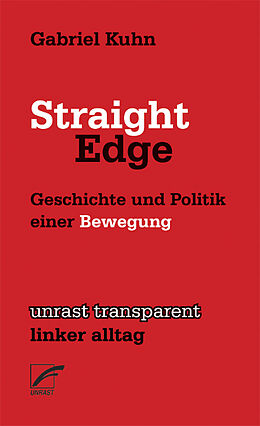 Cover: https://exlibris.azureedge.net/covers/9783/8977/1108/2/9783897711082xl.jpg