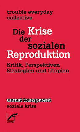 Cover: https://exlibris.azureedge.net/covers/9783/8977/1126/6/9783897711266xl.jpg