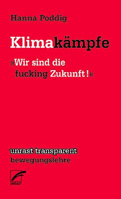 Cover: https://exlibris.azureedge.net/covers/9783/8977/1148/8/9783897711488xl.jpg