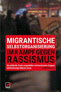 Cover: https://exlibris.azureedge.net/covers/9783/8977/1223/2/9783897712232xl.jpg