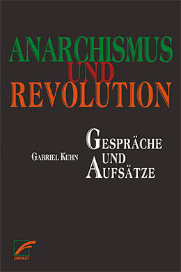 Cover: https://exlibris.azureedge.net/covers/9783/8977/1226/3/9783897712263xl.jpg