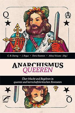 Cover: https://exlibris.azureedge.net/covers/9783/8977/1308/6/9783897713086xl.jpg