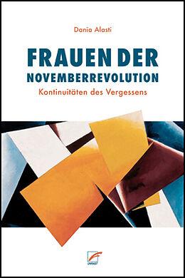 Cover: https://exlibris.azureedge.net/covers/9783/8977/1321/5/9783897713215xl.jpg