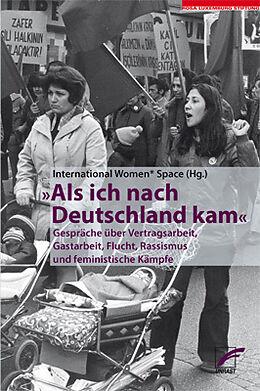 Cover: https://exlibris.azureedge.net/covers/9783/8977/1323/9/9783897713239xl.jpg