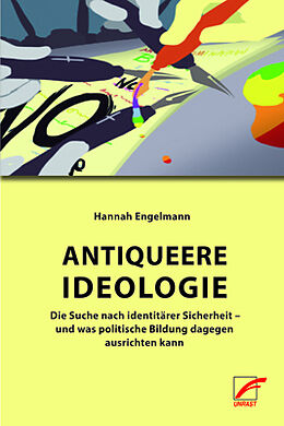 Cover: https://exlibris.azureedge.net/covers/9783/8977/1326/0/9783897713260xl.jpg