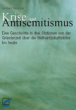 Cover: https://exlibris.azureedge.net/covers/9783/8977/1423/6/9783897714236xl.jpg