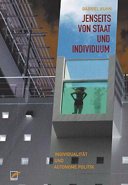 Cover: https://exlibris.azureedge.net/covers/9783/8977/1457/1/9783897714571xl.jpg