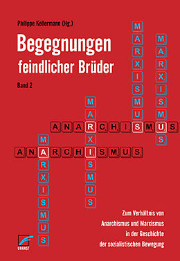 Cover: https://exlibris.azureedge.net/covers/9783/8977/1524/0/9783897715240xl.jpg
