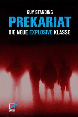 Cover: https://exlibris.azureedge.net/covers/9783/8977/1579/0/9783897715790xl.jpg