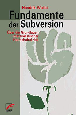 Cover: https://exlibris.azureedge.net/covers/9783/8977/1586/8/9783897715868xl.jpg