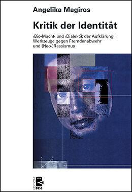 Cover: https://exlibris.azureedge.net/covers/9783/8977/1734/3/9783897717343xl.jpg
