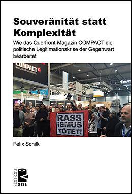 Cover: https://exlibris.azureedge.net/covers/9783/8977/1768/8/9783897717688xl.jpg