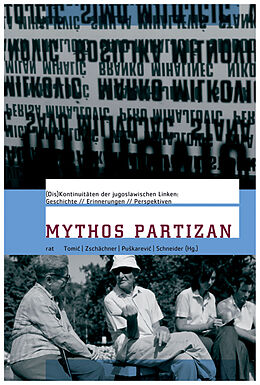 Cover: https://exlibris.azureedge.net/covers/9783/8977/1824/1/9783897718241xl.jpg