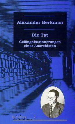 Cover: https://exlibris.azureedge.net/covers/9783/8977/1904/0/9783897719040xl.jpg