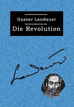 Cover: https://exlibris.azureedge.net/covers/9783/8977/1906/4/9783897719064xl.jpg