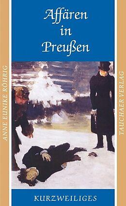 Cover: https://exlibris.azureedge.net/covers/9783/8977/2302/3/9783897723023xl.jpg