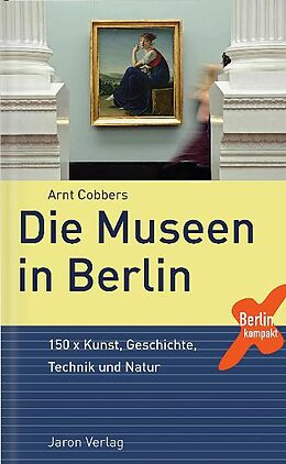 Cover: https://exlibris.azureedge.net/covers/9783/8977/3414/2/9783897734142xl.jpg