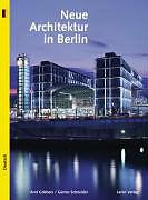 Cover: https://exlibris.azureedge.net/covers/9783/8977/3610/8/9783897736108xl.jpg