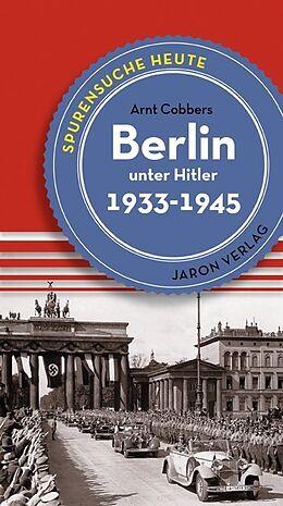 Cover: https://exlibris.azureedge.net/covers/9783/8977/3711/2/9783897737112xl.jpg
