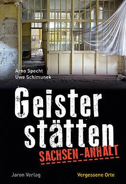 Cover: https://exlibris.azureedge.net/covers/9783/8977/3948/2/9783897739482xl.jpg