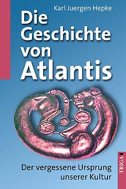 Atlantis geschenke mit herz