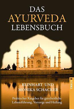 Cover: https://exlibris.azureedge.net/covers/9783/8977/4963/4/9783897749634xl.jpg