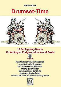 Cover: https://exlibris.azureedge.net/covers/9783/8977/5064/7/9783897750647xl.jpg