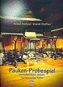 Cover: https://exlibris.azureedge.net/covers/9783/8977/5172/9/9783897751729xl.jpg