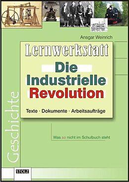 Cover: https://exlibris.azureedge.net/covers/9783/8977/8281/5/9783897782815xl.jpg