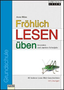 Cover: https://exlibris.azureedge.net/covers/9783/8977/8289/1/9783897782891xl.jpg