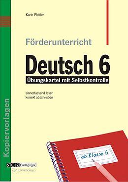 Cover: https://exlibris.azureedge.net/covers/9783/8977/8456/7/9783897784567xl.jpg