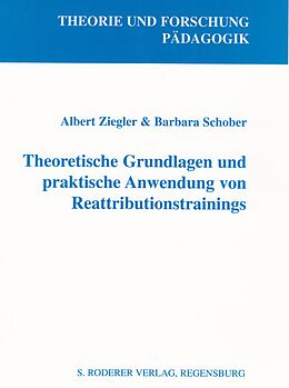 Cover: https://exlibris.azureedge.net/covers/9783/8978/3162/9/9783897831629xl.jpg