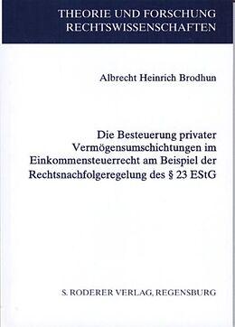 Cover: https://exlibris.azureedge.net/covers/9783/8978/3685/3/9783897836853xl.jpg