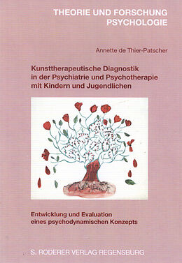 Cover: https://exlibris.azureedge.net/covers/9783/8978/3779/9/9783897837799xl.jpg