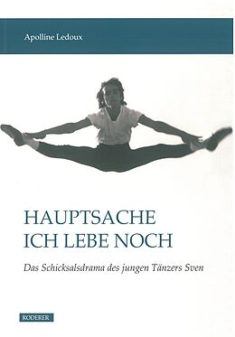 Cover: https://exlibris.azureedge.net/covers/9783/8978/3917/5/9783897839175xl.jpg