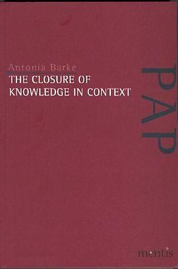 Cover: https://exlibris.azureedge.net/covers/9783/8978/5208/2/9783897852082xl.jpg