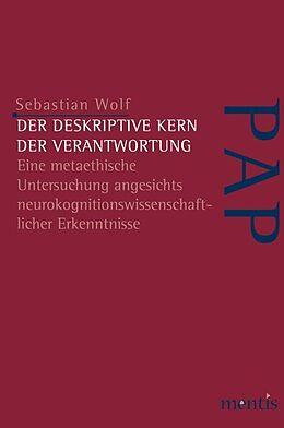 Cover: https://exlibris.azureedge.net/covers/9783/8978/5224/2/9783897852242xl.jpg