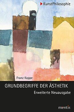 Cover: https://exlibris.azureedge.net/covers/9783/8978/5350/8/9783897853508xl.jpg