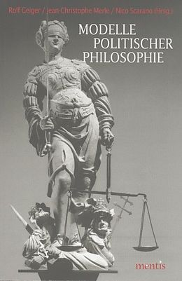 Cover: https://exlibris.azureedge.net/covers/9783/8978/5367/6/9783897853676xl.jpg