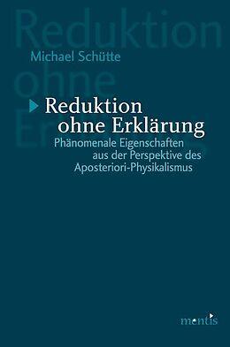 Cover: https://exlibris.azureedge.net/covers/9783/8978/5391/1/9783897853911xl.jpg