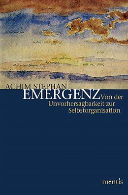 Cover: https://exlibris.azureedge.net/covers/9783/8978/5439/0/9783897854390xl.jpg