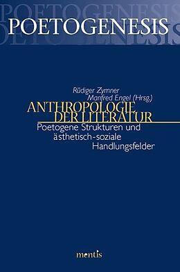 Cover: https://exlibris.azureedge.net/covers/9783/8978/5451/2/9783897854512xl.jpg