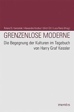 Cover: https://exlibris.azureedge.net/covers/9783/8978/5498/7/9783897854987xl.jpg
